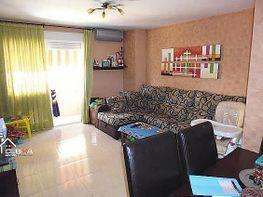 Pis en venda Florida Alta a Alicante/Alacant - 397277725