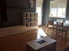 Piso en alquiler en calle Ae, Vinaròs - 247778016