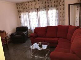 Piso en alquiler en calle Ai, Vinaròs - 372914051