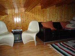 Casa adosada en venta en calle A, Vinaròs - 171588885
