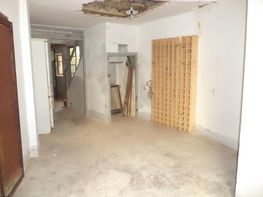 Casa en venta en calle A, Vinaròs - 171591629