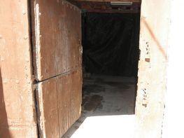 Casa en venta en calle A, Ulldecona - 171776599