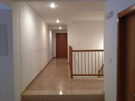 Local en alquiler en calle A, Vinaròs - 174027226