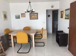 Apartamento en alquiler en calle Ab, Vinaròs - 210685527