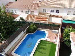 Casa adosada en venta en calle Campo de Fútbol, Sant Pere de Ribes