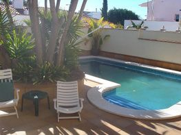 Villa en vendita en Sant Pere de Ribes - 177382883