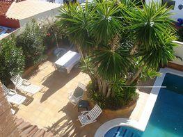 Villa (xalet) en venda Sant Pere de Ribes - 177382886
