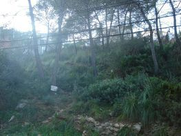 Terreno en vendita en calle Bessons, Olivella - 181019184