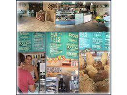 1 - Local comercial en alquiler en Sant Pere de Ribes - 368476194