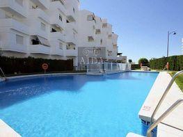 Apartamento en venta en Puerto - Plaza de Toros en Estepona
