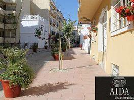 Foto1 - Piso en venta en calle Castillo, Estepona - 188729441