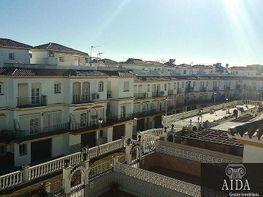 Foto1 - Casa en venta en Estepona - 188729648