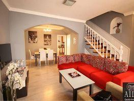 Foto1 - Casa en venta en Estepona - 209602104