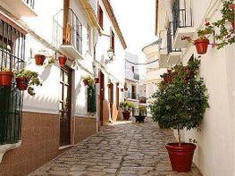 Foto1 - Casa en venta en Estepona - 210515461