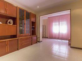 Wohnung in verkauf in calle Cerca Besós, La Teixonera in Barcelona - 278466001