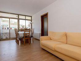 Wohnung in verkauf in ronda De Dalt Karl Marx, Horta in Barcelona - 319258679