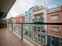Wohnung in verkauf in calle Almicar Torre Dels Pardals, El Guinardó in Barcelona - 331552938