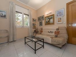 Wohnung in verkauf in calle Badajoz Avila, El Poblenou in Barcelona - 332864658
