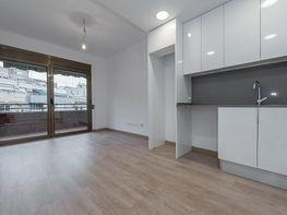 Wohnung in verkauf in calle Pare Claret Navas, Navas in Barcelona - 369462810