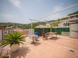 Wohnung in verkauf in calle Avenida Elies Pages Olvan, Sant Genís dels Agudells in Barcelona - 304744137