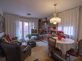 Wohnung in verkauf in calle Font de la Mulassa, La Font d´en Fargues in Barcelona - 241475195