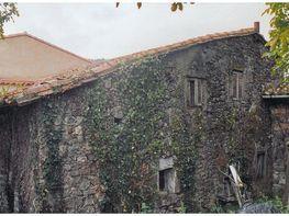 Fachada - Casa rural en venta en calle Grasses, Villaviciosa - 171593083