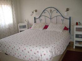 Xalet en venda calle Xx, Casarrubuelos - 171769781
