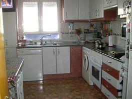 Chalet en venta en calle Xxx, Casarrubuelos - 173845603