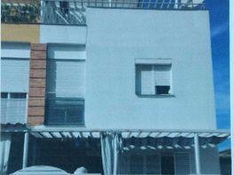 Casa adosada en venta en calle Lentisco, Ciudad Aljarafe en Mairena del Aljarafe