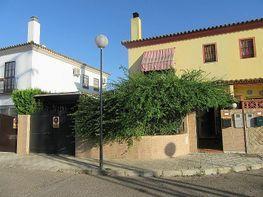 Casa pareada en venta en calle Calahoya, Casco Antiguo en Mairena del Aljarafe