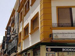 Piso en venta en calle Harinas, Arenal en Sevilla