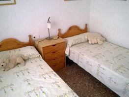 Piso en venta en Cullera - 358145260