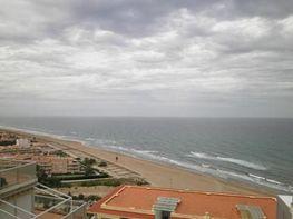 Piso en venta en El Faro en Cullera - 358145293