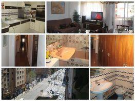 Piso en venta en Arrancapins en Valencia - 337459127