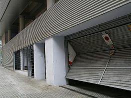 Pàrquing en lloguer carrer Jaume Comas, Via Europa a Mataró - 172481270