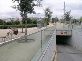 Entorno - Parking en alquiler en calle Geganta, Via Europa en Mataró - 172484335