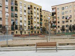 Entorno - Parking en alquiler en calle Las Siete Partidas, El palau en Mataró - 172487629