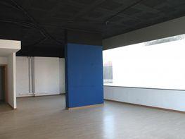 Oficina - Local comercial en alquiler en calle Pacheco, Escorxador en Mataró - 172668019