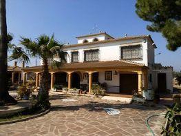 Casa en venta en calle CM Mas del Xulo, Vinyols i els Arcs