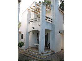 Foto 1 - Casa en venta en calle CL Muga, Mont-Roig del Camp - 277943653