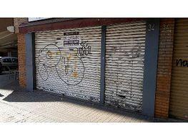 Foto 1 - Local en alquiler en calle CL Sol I Padris, Sol i padris en Sabadell - 277943887
