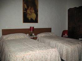 Foto 1 - Casa en venta en calle CL Nou, Sant Llorenç Savall - 277944355