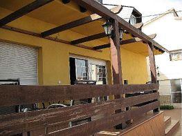 Foto 1 - Chalet en venta en calle CL Estacio, Barbera del Vallès - 277946140
