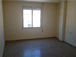 Wohnung in verkauf in Sant Marcel·lí in Valencia - 263575330