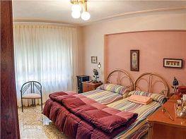 Wohnung in verkauf in Alaquàs - 263575360