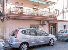 Lokal in verkauf in calle Felipe Salvador, Aiora in Valencia - 263576107