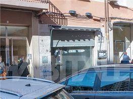 Lokal in verkauf in calle Maestro Valls, Aiora in Valencia - 263576794