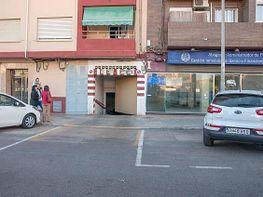 Parkplatz in verkauf in calle Rio Escalona, Penya-Roja in Valencia - 271516125