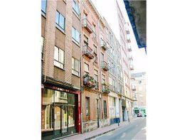 Gebäude in verkauf in calle Nogal, Caño Argales in Valladolid - 362841041
