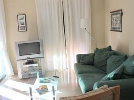 Apartment in verkauf in Arenal in Jávea/Xàbia - 182626355